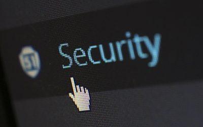 Más seguridad gracias a tu centralita virtual (Parte II)
