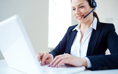 Telefonía profesional: ¿cómo elegir la mejor compañía telefónica para empresas?