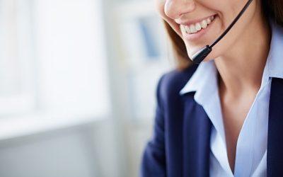 ¿No sabes cómo elegir el mejor proveedor VoIP? En Fonvirtual te damos la solución