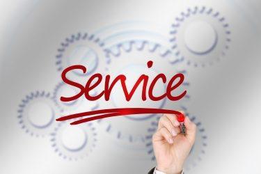 Cómo mejorar la atención a los clientes en nuestra empresa