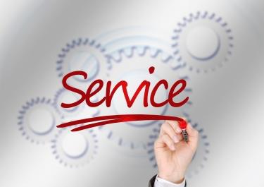 mejorar-atencion-cliente
