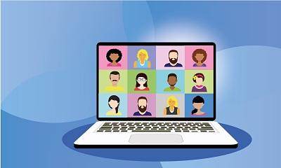 Descubre las mejores alternativas a Skype
