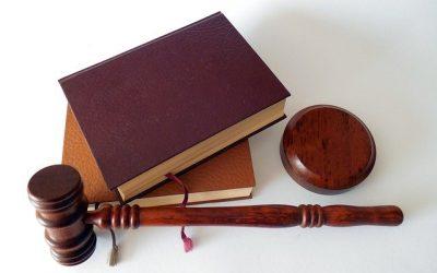 ¿Exige la Ley ofrecer un número 900 para la atención al cliente?