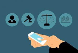modificacion-ley-consumidores-usuarios