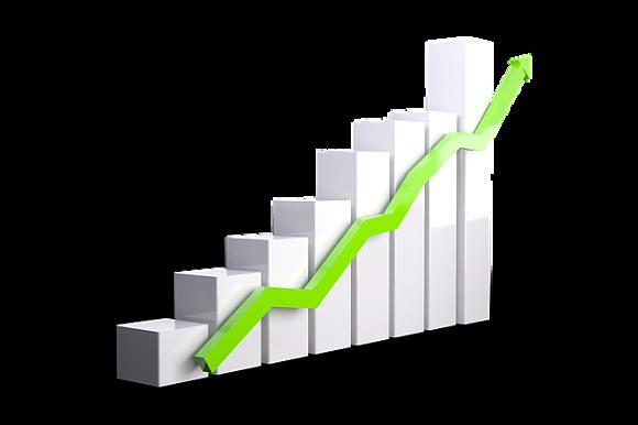 monitorización-de-calidad-de-call-center-estadísticas