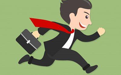 La movilidad empresarial, un aspecto esencial en las empresas actuales