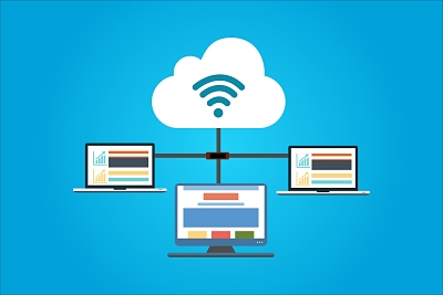 nubes-webrtc