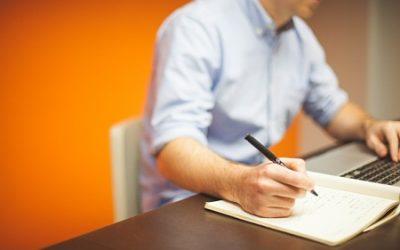 Una nueva estrategia para tu empresa