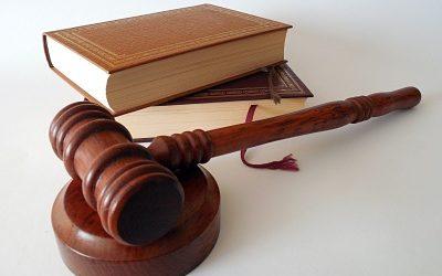 ¿Conoces la nueva ley de servicios de atención al cliente?