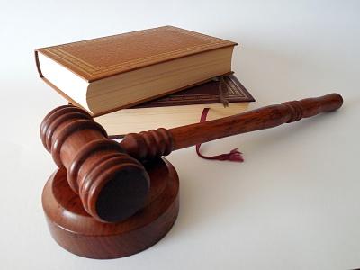 nueva-ley-servicios
