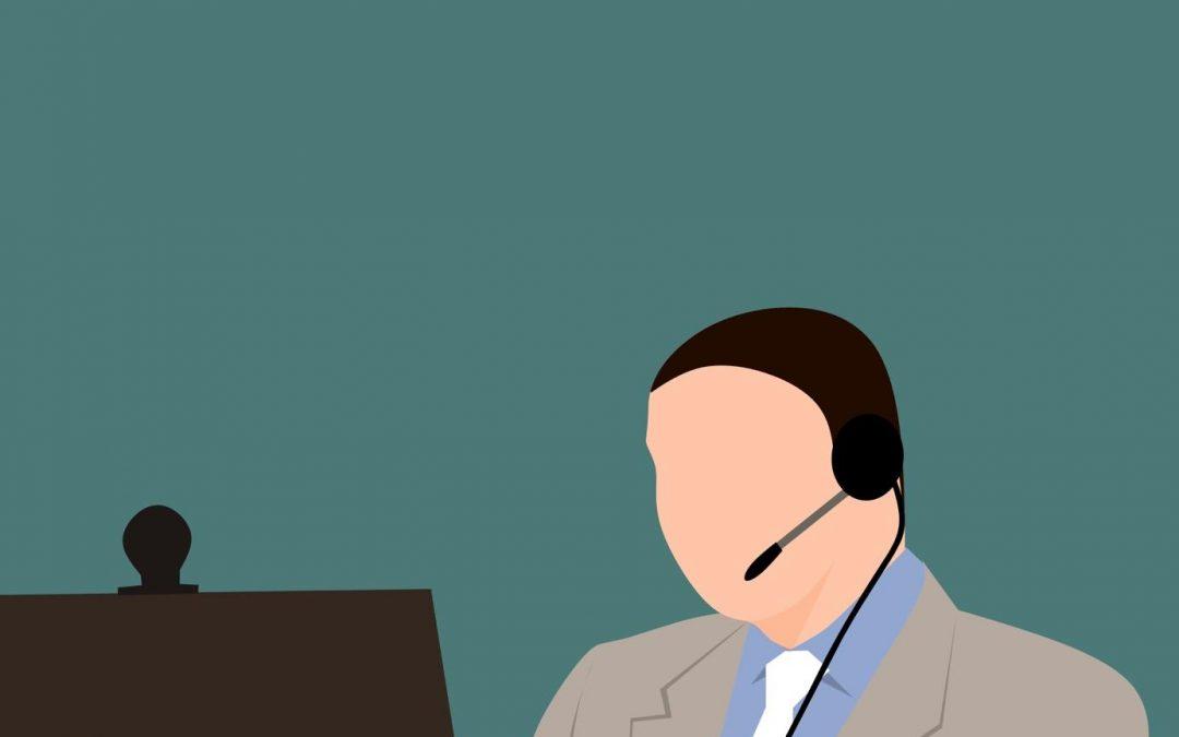 trabajo-freelancer
