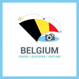 numero-belga