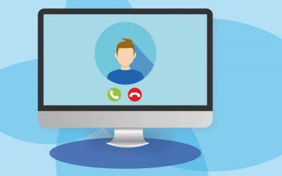 Tu número IP, el mejor aliado para tu empresa.