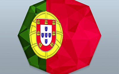 Tu numero de Portugal Fonvirtual