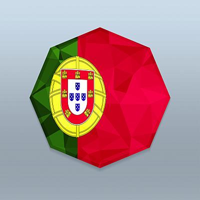 numero-portugal