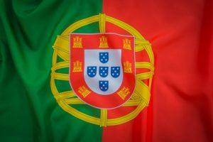 numero portugal
