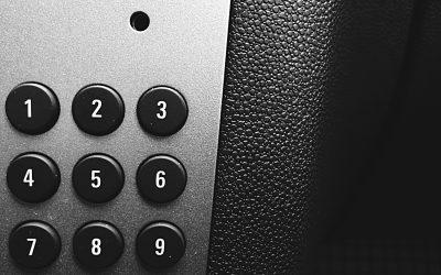 Número de teléfono virtual gratis