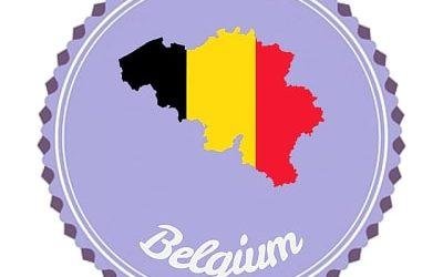 Por qué vender en Bélgica