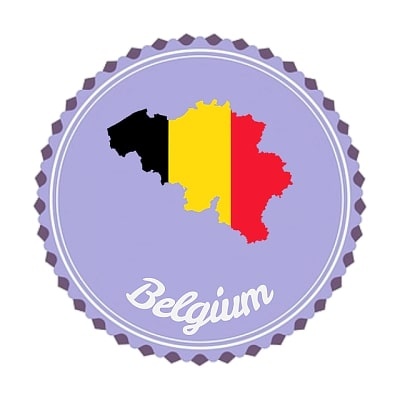 numero-virtual-belgica