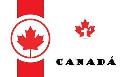 Numero Virtual Canadá