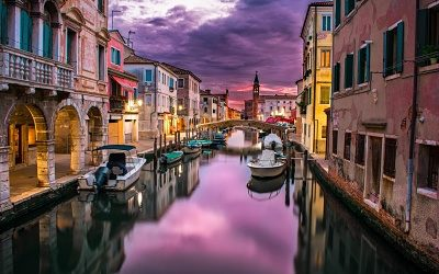 Número Virtual Italia