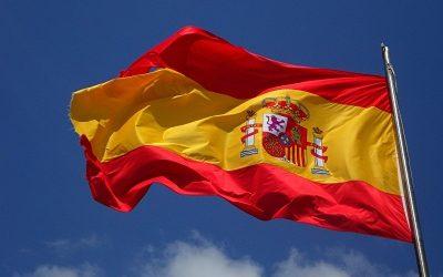 Número virtual España