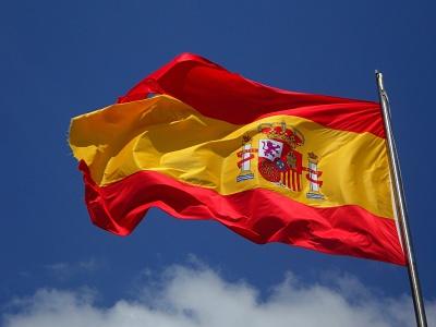 numero-virtual-espana