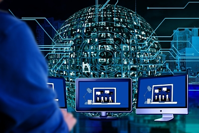 numero-virtual-gratis-centralita