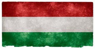 Número Virtual Hungría