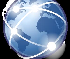 No te quedes sin tu número virtual internacional