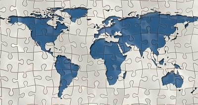 La mejor opción para tus mercados internacionales; un número virtual internacional.