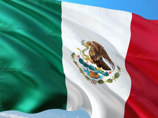 numero-virtual-mexico