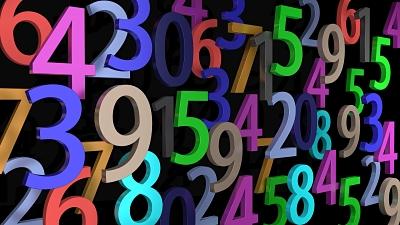 numero-virtual