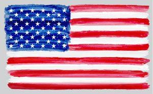 numero internacional americano