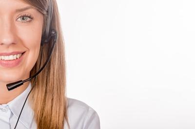 numeros-de-telefono-virtuales-que-son-y-como-conseguirlos_opt