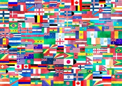 numeros-internacionales