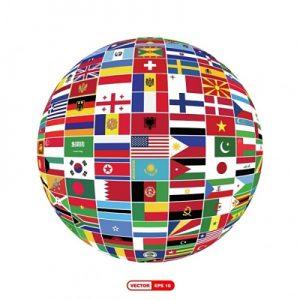 numeros-virtuales-internacionales