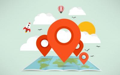 Piensa en grande: La pyme multinacional con número virtual internacional