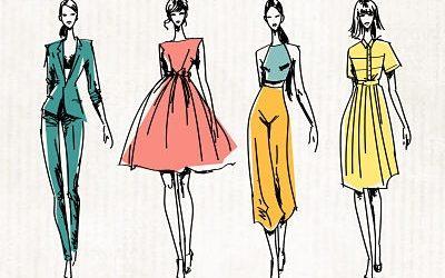 Número virtual Internacional para Ateliers de moda