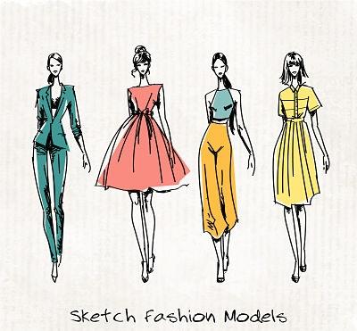 numero virtual internacional para ateliers de moda