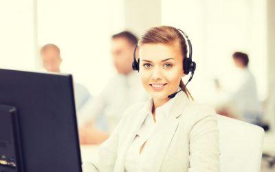 La oferta en telefonía VoIP de Fonvirtual