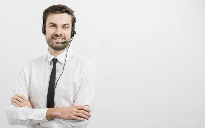 Facilita la comunicación de tu empresa con PABX