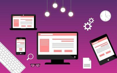 Por qué insertar un click to call atractivo en la web para captar a clientes