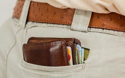 Todo lo que deber saber sobre los pagos por teléfono