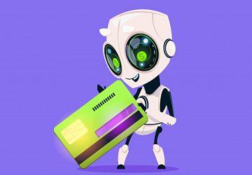 Paybycall, la nueva herramienta de cobro automático con tarjeta de crédito