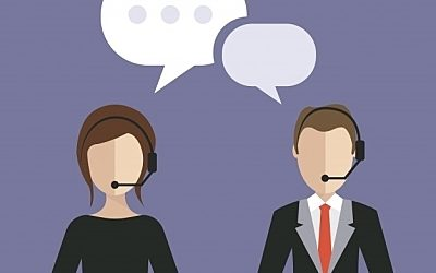 VoIP PBX, ¿cómo elegir el mejor proveedor del servicio?