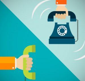phoning-exitosa