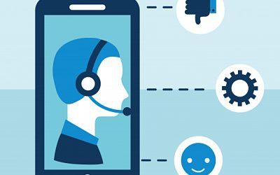 ¿Por qué la centralita telefónica IP es la mejor opción?