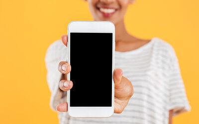 Portabilidad a telefonía virtual: ¿cómo se puede hacer?