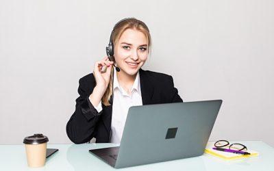 Las 6 mejores prácticas para tu estrategia de llamadas salientes